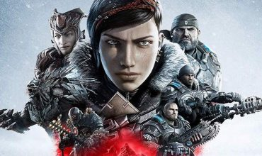 Gears 5 ditches Gear Packs and Season Pass