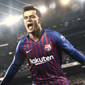 Sony removes PES 2019 from PS Plus July freebies
