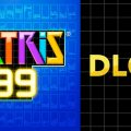 Tetris 99 to get an offline multiplayer DLC