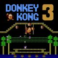 Donkey Kong 3 and Wrecking Crew coming to Switch Online's NES library
