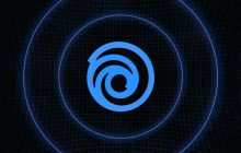 Ubisoft confirms launch lineup for UPLAY+ subscription service