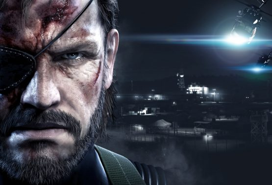 Six more games coming to Game Pass in July, including MGS V