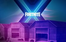 Fortnite teases hint at the return of a much missed area