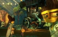 Psychonauts 2 has been delayed again