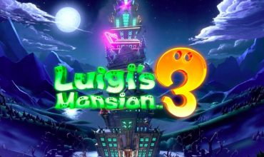 Luigi's Mansion 3's first two pieces of DLC detailed