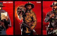 Red Dead Online is getting a Roles system