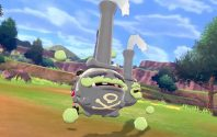 New Pokemon trailer reveals new rivals and Galarian Pokemon