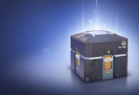 Microsoft, Nintendo, and Sony commit to loot box policy changes