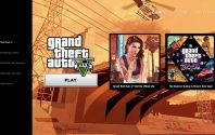 Rockstar Games Launcher announced