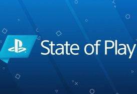 PlayStation's next episode of State of Play scheduled for next week
