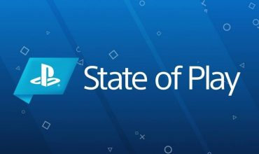 Sony's final State of Play stream of the year takes place next week