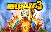 Borderlands 3 sells over 5 million copies in first 5 days, setting new records with 2K