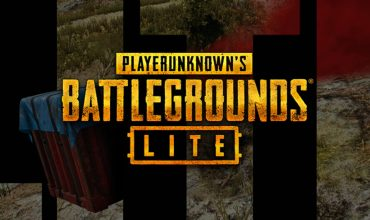 PUBG Lite arrives in Europe next month