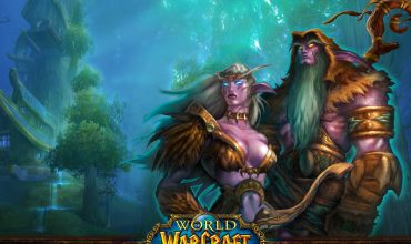 WoW Classic feels like WoW's launch all over again, warts and all