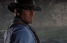 Rockstar reveals Red Dead Redemption 2's PC enhancements and specifications