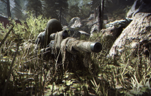 Call of Duty: Modern Warfare won't have loot boxes