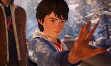 Life Is Strange 2 is getting a physical release in December