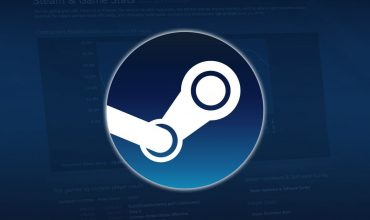Steam is getting a remote play function for local multiplayer