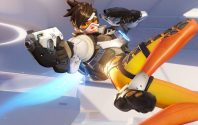 You can grab Overwatch on Nintendo Switch for £22.99 at CD Keys