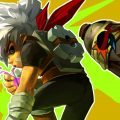 Get Bastion free on the Apple App Store
