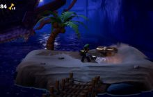 Luigi's Mansion 3 – 12F gem locations and how to get them