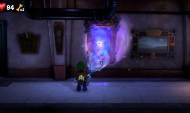 Luigi's Mansion 3 – B1 gem locations and how to get them