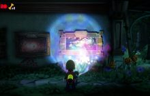 Luigi's Mansion 3 – 7F gem locations and how to get them