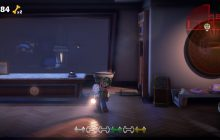 Luigi's Mansion 3 – 13F gem locations and how to get them