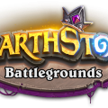 Autobattler Hearthstone Battlegrounds announced at Blizzcon