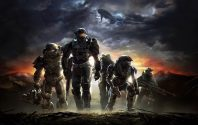 Halo: Reach is joining The Master Chief Collection on December 3rd