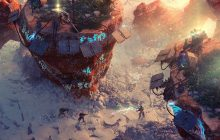 Wasteland 3 will launch on Tuesday 19th May 2020