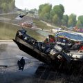 Codemasters acquires Slightly Mad Studios, the studio behind Project CARS