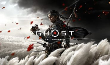 Ghost of Tsushima will launch in Summer 2020