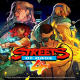 Streets of Rage 4 gets a new trailer