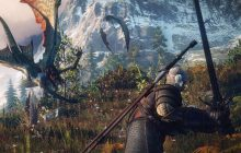 The Witcher 3: Wild Hunt and more joining Xbox Game Pass this week