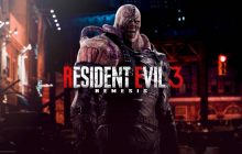 Resident Evil 3 Remake and everything else from PlayStation State of Play