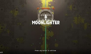 Moonlighter Beginner Tips & Tricks